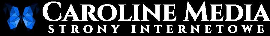 Caroline Media